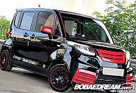 기아 레이 1.0 가솔린 디럭스