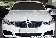 BMW 뉴 630d xDrive 그란투리스모 M 스포츠패키지