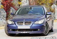 BMW 알피나 B5